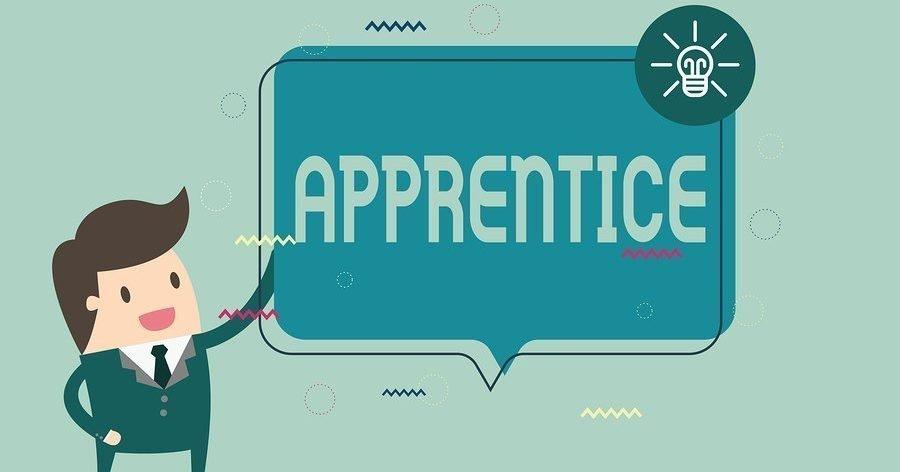 Apprenticeships in America