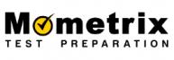 Mometrix Logo