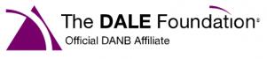 The Dale Foundation Logo